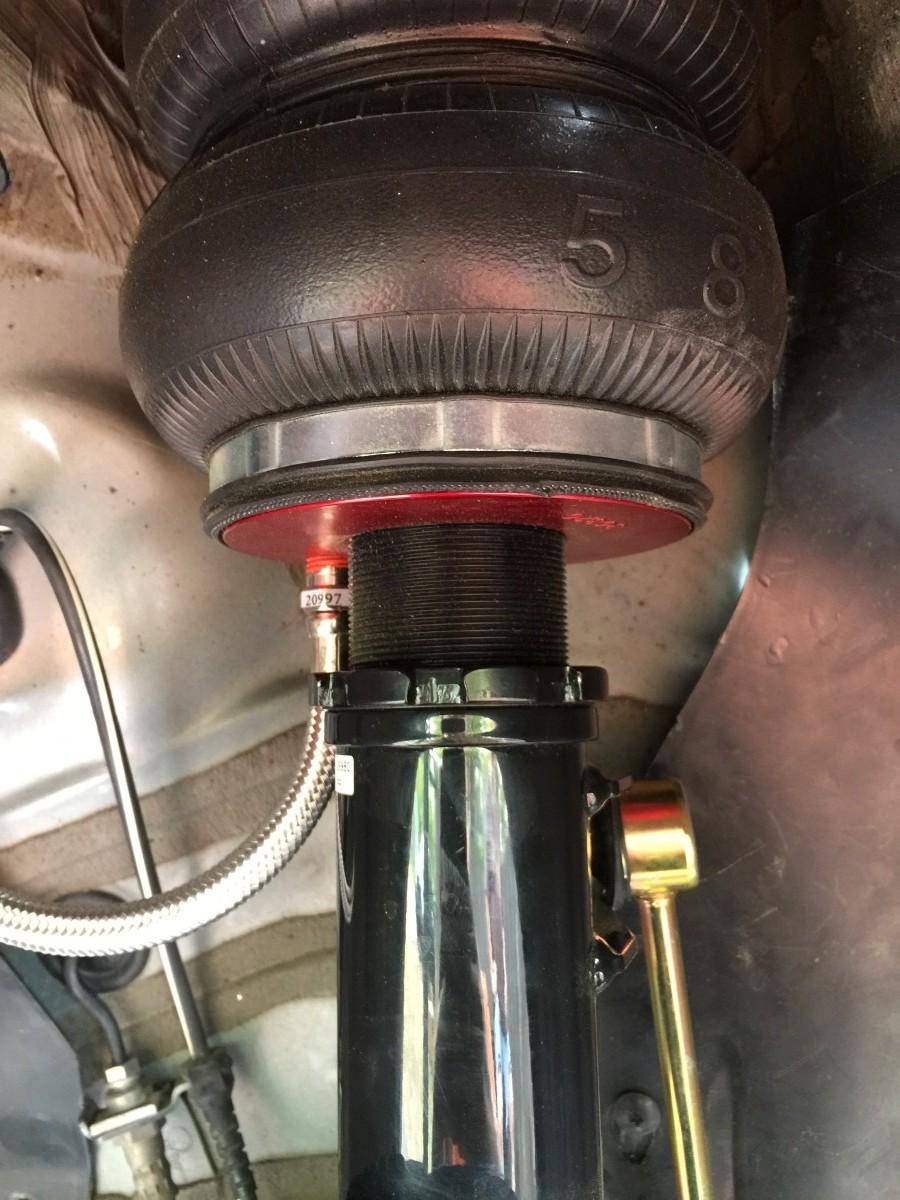 Cummins Ism Wiring Harness Control Diagram Mins N14 Ecm Engine Isx